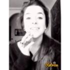 Arianna Gritti