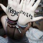 PolskiiGirl™♥
