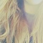 Lila_love