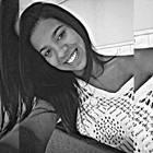 Renata Lorena