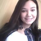 Natalia Farias