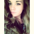 ∆✝ VALE ✝∆