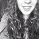 Emma_laidl0w
