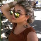 Laísa Gonçalves