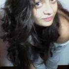 Ana Rita