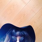 Michelle Yokoyama ▲