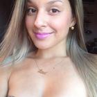Giovanna Menetrie