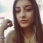 Sorina Gio