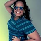 Roberta Alves