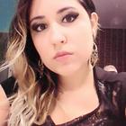 Nathália Fagundes