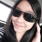 Cinthiya Priskilla