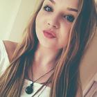 Emily Hammond