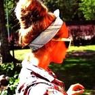 Savannah Holster