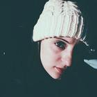 Thalita Andrioli Grassmann ∞