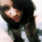 Brunna S.