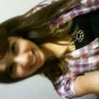 leticia ܤ