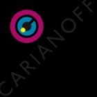 carianoff