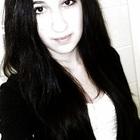 ;; SANELA ♥