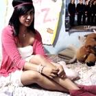 Jazminne Lovegood