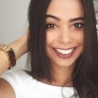 Larissa Pimentel