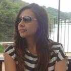 Beatriz Luz Freitas