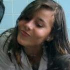 Teka_Nascimento