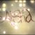 shoshi