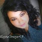 Mayraaize