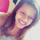 Ana Carolina Barbosa