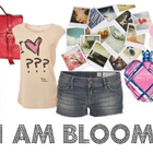 I am Bloom
