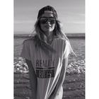 Jenna Wilhelmina