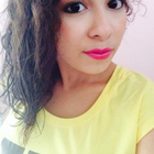 Fernanda Cabrera
