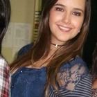 Andreza Faria