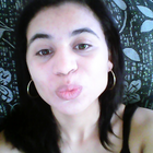 Geane Silva