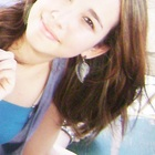 Marie ✿