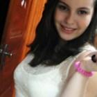 Joanne Gomes