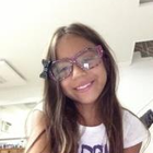 Nanda Barros Menezes