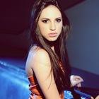 Mariana Sousa