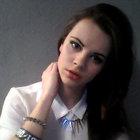 Alexandra Danisova