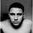 Victor Nunes