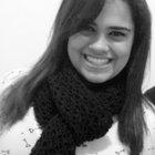 Sueid Carvalho