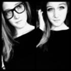 fenna bieber ♥