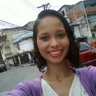 Layla Fernandes