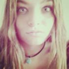 jade silkefetherston †