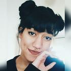 Anna Cerqueira