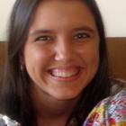 Carolina Weber  ☮