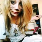 Ashley Ellen