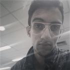 Gah_somar