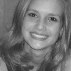 Lorena M.