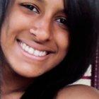 Nathalia Cardim